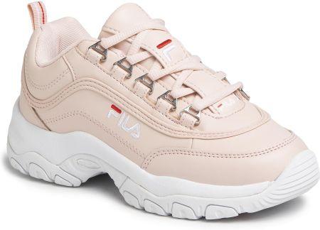 Sneakersy FILA Disruptor Low Wmn 1010302.71A Spanish Villa
