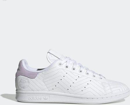 Buty adidas Stan Smith S77346 41 13 Ceny i opinie Ceneo.pl