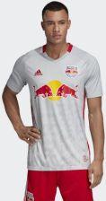 Koszulka Nike PSG Squad Training 643760 011