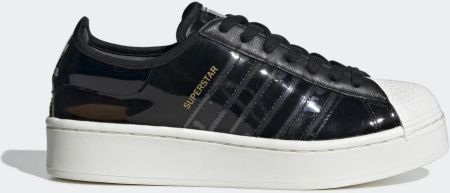 Buty damskie sneakersy adidas Superstar Fashion BY8883