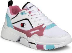 Sneakersy FILA Disruptor Mm Low Wmn 1010442.70X Ash R… na