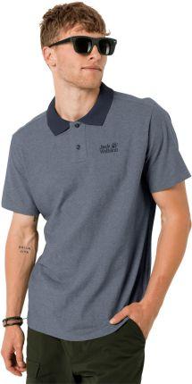 Koszulka Nike Air Max T Shirt (809247 423) Ceny i opinie