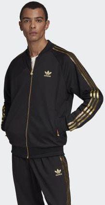 Adidas Sst Oth Hoodie