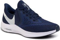 Nike zoom buty Moda Ceneo.pl