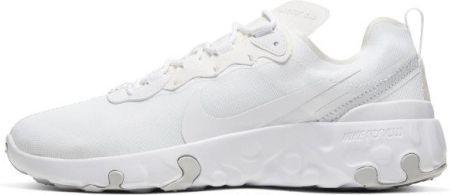 Buty dziecięce Nike Court Borough Low 870028 101 Ceny i