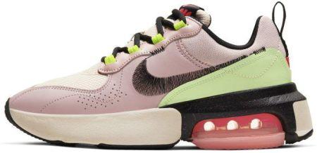 Buty damskie Nike Air Max 97 Premium Kremowy Ceny i opinie Ceneo.pl