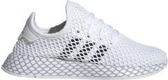Adidas białe damskie Moda damska Ceneo.pl