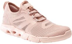 Nike Air Force 1 LV8 Style (GS) Lt Arctic Pink Lt Arctic Pink | Footshop