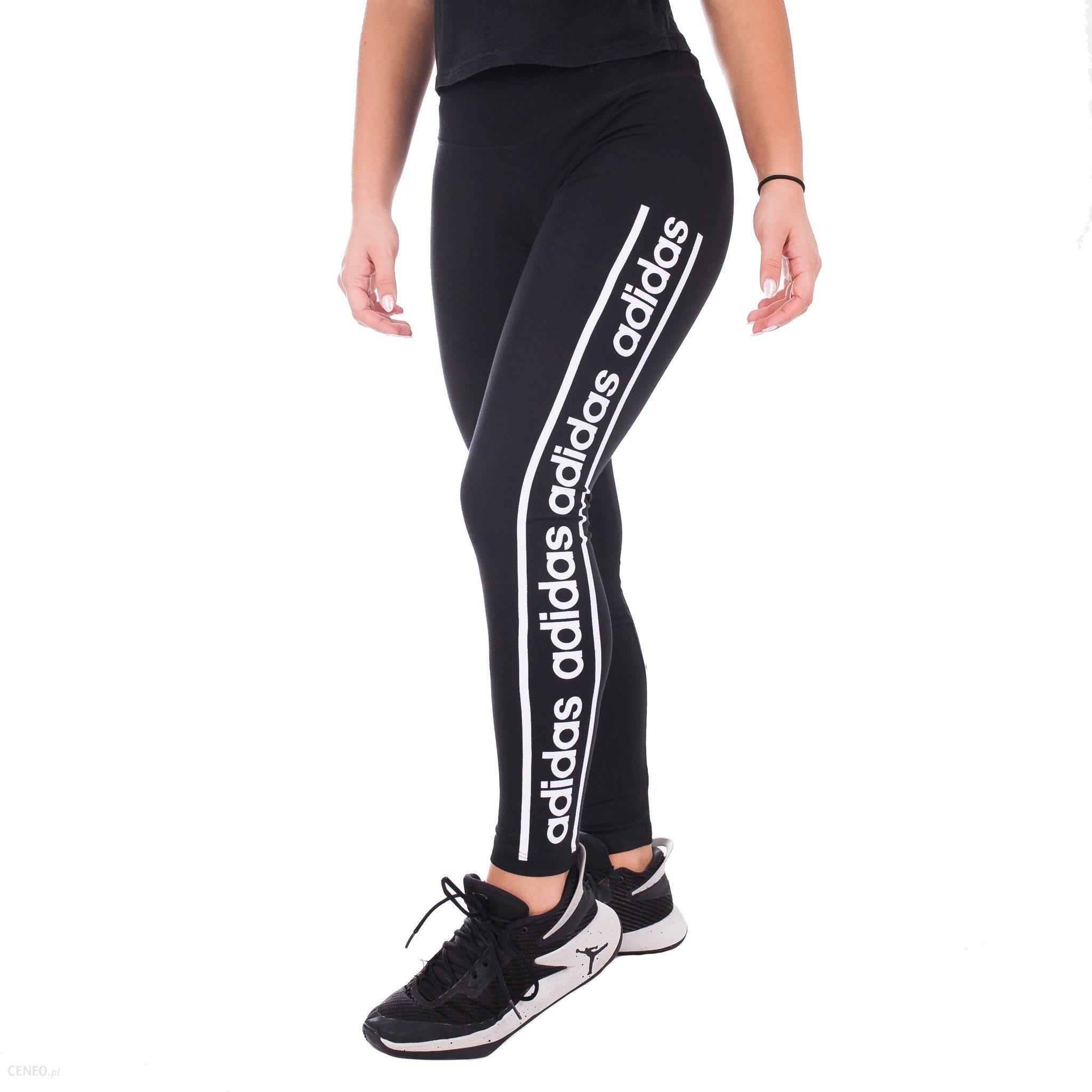 adidas leggings w c90