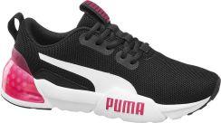 Buty puma damskie różowe oferty 2020 na Ceneo.pl