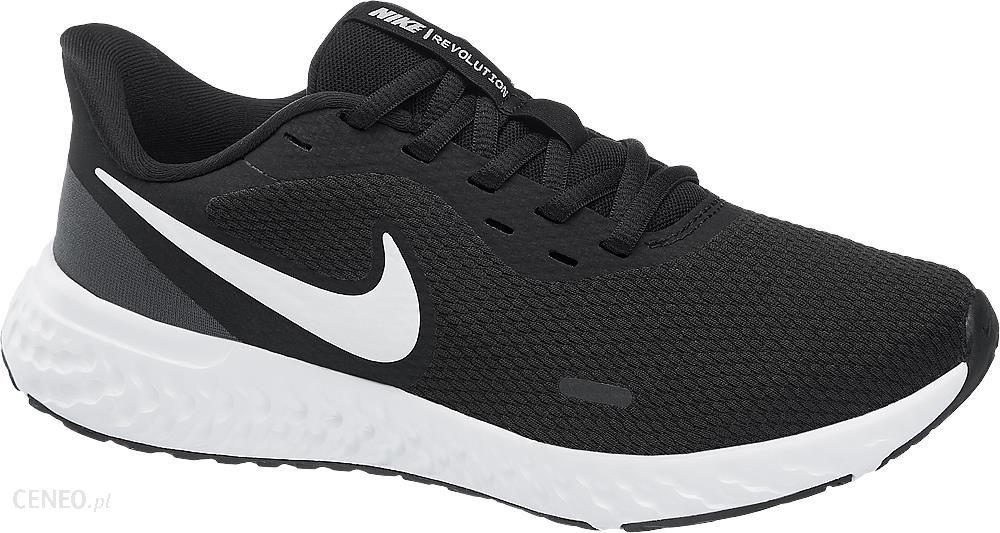 كنت متفاجئا إرادة البيدق Nike Do Biegania Forum Cabuildingbridges Org
