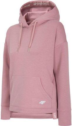 Bluzy damskie 4F Ceneo.pl