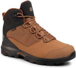 Buty trekkingowe Salomon X Ultra Ltr L37331400 Ceny i