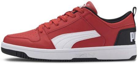 Męskie buty CARACAL SD 37030402 Puma Ceny i opinie Ceneo.pl