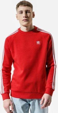 MN Sport Bluza z kapturem Jr Adidas CORE 18 HOODY CV3431