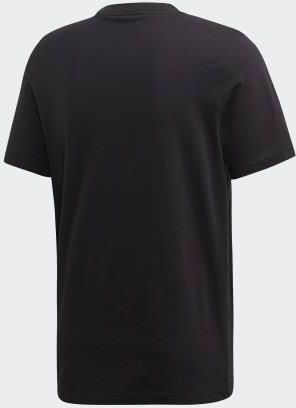 Adidas Bodega Super A Tee ED7058 - Ceny i opinie T-shirty i koszulki męskie GQLS