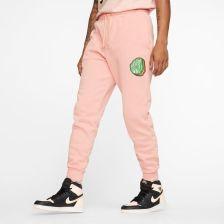 Spodnie dresowe Air Jordan Flight Pant 823071 687