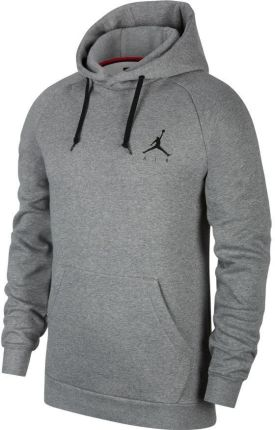 Bluza Nike Air Jordan JUMPMAN GRAPHIC BRUSHED CREW 689014 011