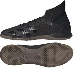 Adidas Ace 17.3 Primemesh In 764 (Bb1764) Ceny i opinie