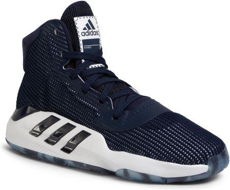 Buty adidas Originals Forum MID BY4412 rozm. 44 Ceny i