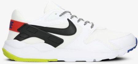 Buty Męskie Nike Air Max Invigor •cena 349,99 zł•Białe