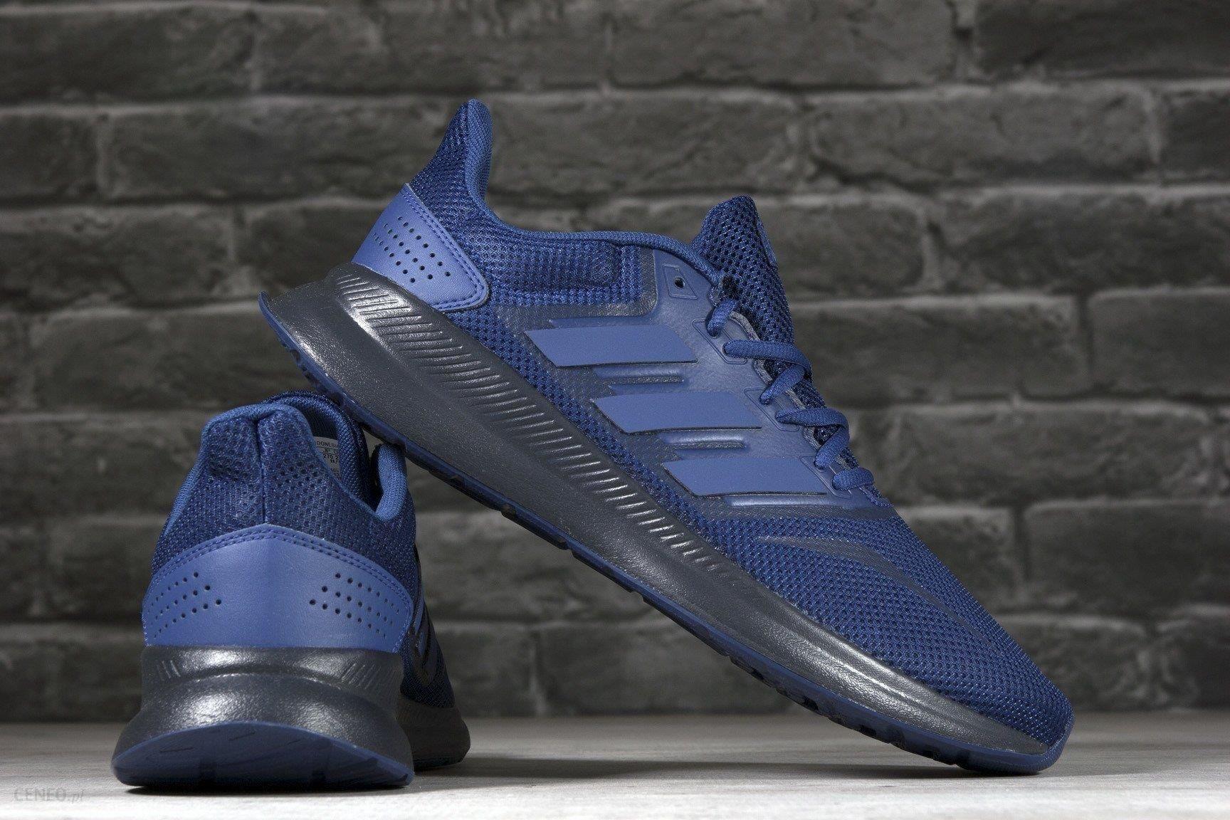 Buty adidas Runfalcon EG8605
