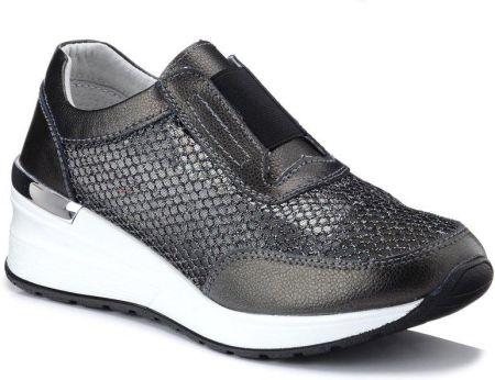 Adidas X Plr Nmd Flux BB1106 Buty Damskie 41 Ceny i opinie