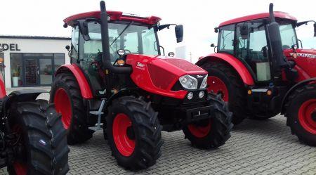 Sklep Motoryzacja Allegro Ciagniki Rolnicze Zetor Ceneo Pl