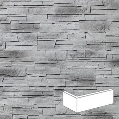 Pin On Kamien Dekoracyjny Kamien Ozdobny