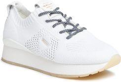 Gant Buty damskie Bevinda białe r. 41 (20538481 G29) w Sklep