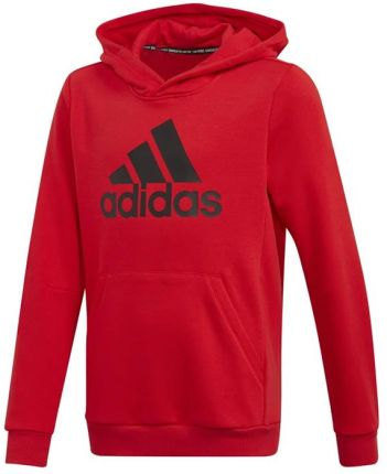 Bluza adidas Superstar Relaxed Track Jacket (BK3611)