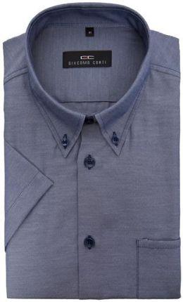 11 Best Koszule męskie długi rękaw Slim fit images   Koszula