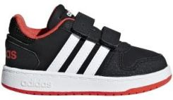 Adidas hoops animal 26 oferty 2020 na Ceneo.pl