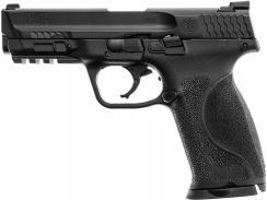 Umarex Pistolet Ram Smith & Wesson M&P 9 2.0 T4E (24767)