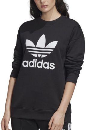 Adidas Bluza Z Dl. Rekawem Light Logo Swe Ceny i opinie
