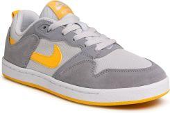 Go Sport Buty Nike oferty 2020 Ceneo.pl