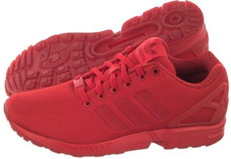 Buty Adidas adiPower Howard 2 rozm.UK 13