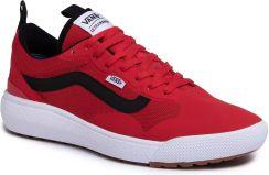 Sneakersy VANS Ultrarange Exo VN0A4U1KRED1 Red