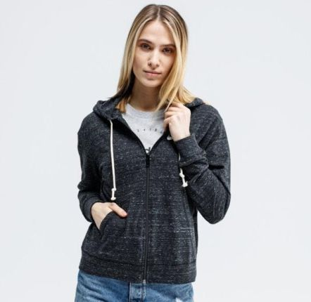 Bluza Nike Thermal Full Zip 685935 010 Ceny i opinie