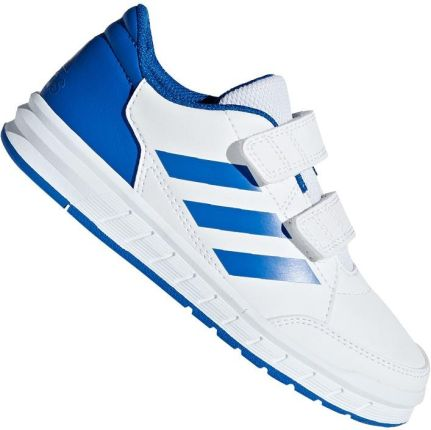 Buty adidas Originals NMD_R1 B37618 Ceny i opinie Ceneo.pl