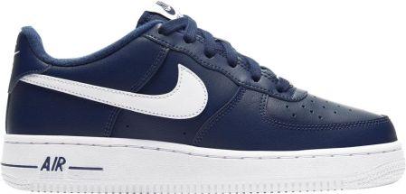 Buty damskie Nike air force 1 (GS) 596728 052 40