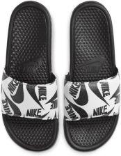 Męskie klapki Nike >>> wybierz spośród 48 klapków Nike TUTAJ