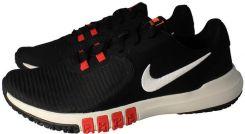 Nike Flex Control TR4 CD0197 003 Buty męskie treningowe Ceny i opinie Ceneo.pl
