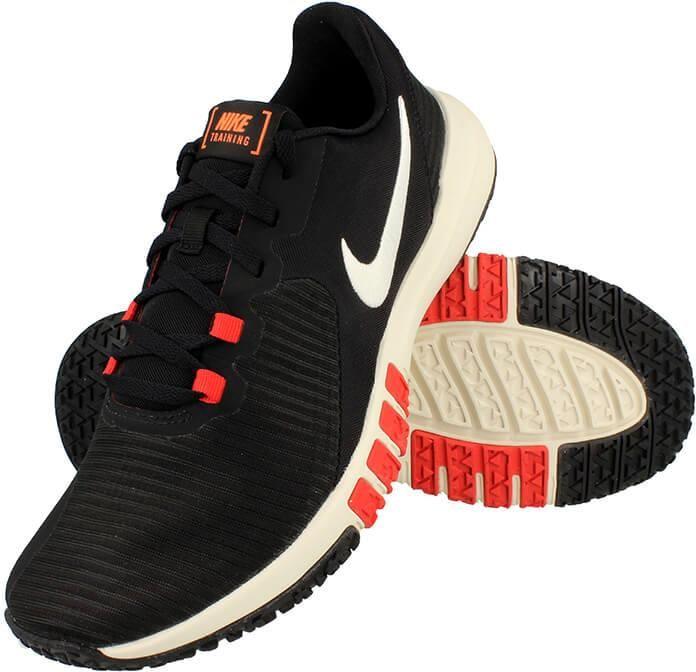 Nike Flex Control TR4 CD0197 003 Buty męskie treningowe
