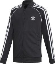 Adidas Superstar Bluza oferty 2020 Ceneo.pl