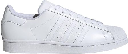 Buty Adidas Superstar Damskie (CG5463) 39 13, 6 Ceny i opinie Ceneo.pl