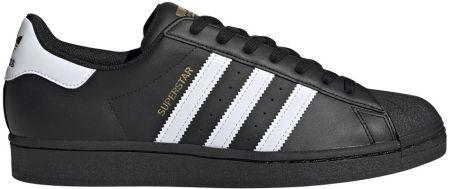 Adidas BUTY SUPERSTAR BOLD W CQ2826 Ceny i opinie Ceneo.pl