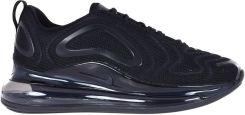 Nike Air Max 720 Buty damskie AR9293 103 36.5 Ceny i opinie Ceneo.pl