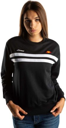Bluza adidas Originals HalfZip Sweatshirt ED7526 rozm. 38