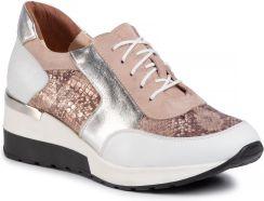 buty damskie Oleksy w rozmiarze 38